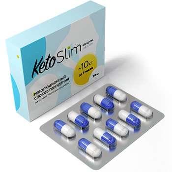 аптека препараты для похудения отзывы сколько