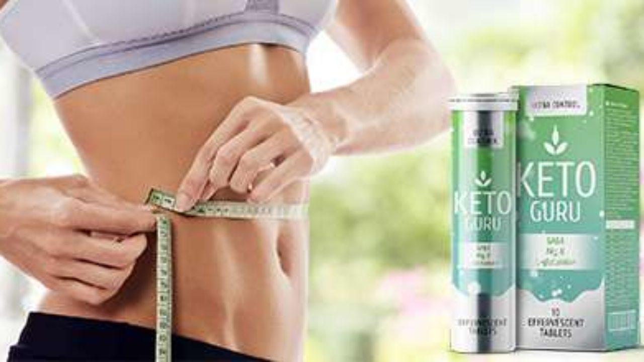 средства для похудения без вреда для здоровья в аптеке